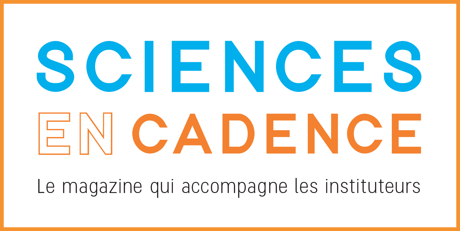 Sciences en cadence